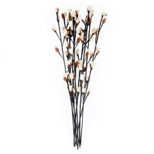 Decorative Twigs Lights Ebay