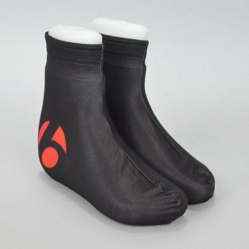 Rain Shoe Covers Ebay