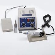 Dental Electric Handpiece
