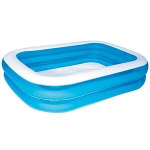 Large swimming pool ebay for Large paddling pool