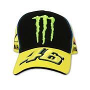 Monster Energy Cap