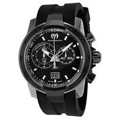 TechnoMarine Watch UF6