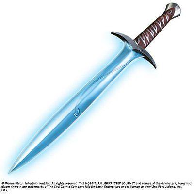 The Hobbit Sting sword