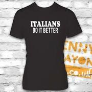Madonna T Shirt