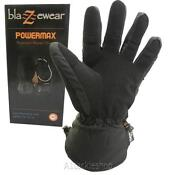 Thermal Sports Gloves
