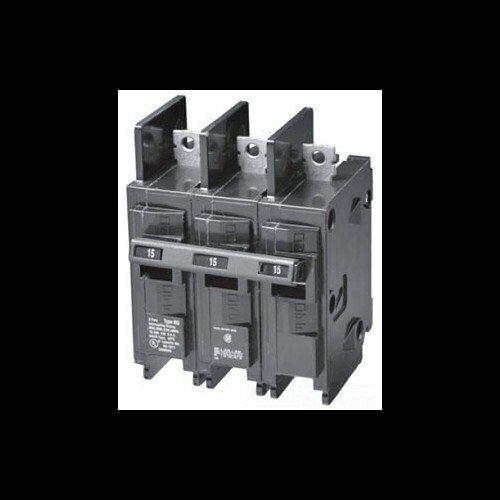 BQ3B015 - Siemens Circuit Breakers