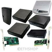 3 Port Ethernet Switch