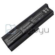 Toshiba L750 Battery
