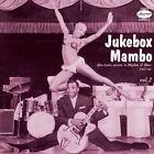 Mambo Vinyl Records