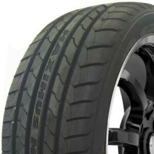 New All Season Tires Starting at $47.59 Per Tire