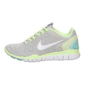 best website a317c 8c459 Nike Womens Free Run 2 Size 7