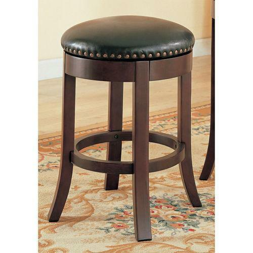 24 Inch Swivel Bar Stools Ebay