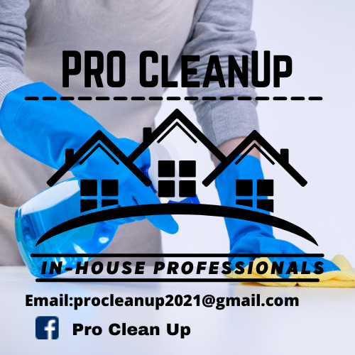 Cleaning service avalible 0894077350