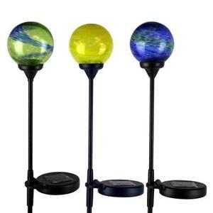 Garden Solar Lights EBay
