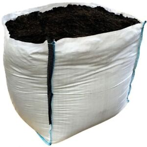 SOIL in a BIG BAG - Best price and we donate $5 to Legion 631!