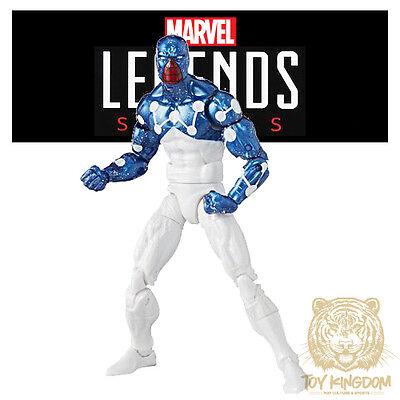 Cosmic Spider Man Marvel Legends Spider Man Homecoming 6  Loose Fig Baf Vulture