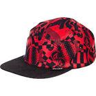 Volcom Snapback Hats for Men