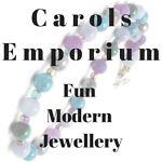 Carols Emporium