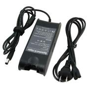Dell Inspiron 1520 Charger