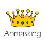Anmasking