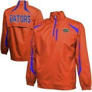Florida Gators Jacket