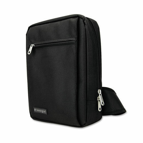 Kensington Sling Bag Tablet Case