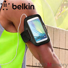 Belkin Mobile Phone Armbands for Samsung