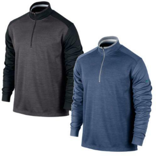 Nike Half Zip  Men s Clothing  cf1b1311c