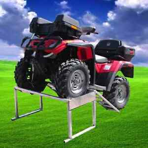 Atv risers dealers wanted wholesale pricing