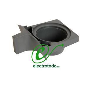 Porta capsulas cafetera nescafe dolce gusto oblo ms 623704 - Porta cialde nescafe dolce gusto ...