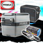 Primus Camping Ice Boxes & Coolers