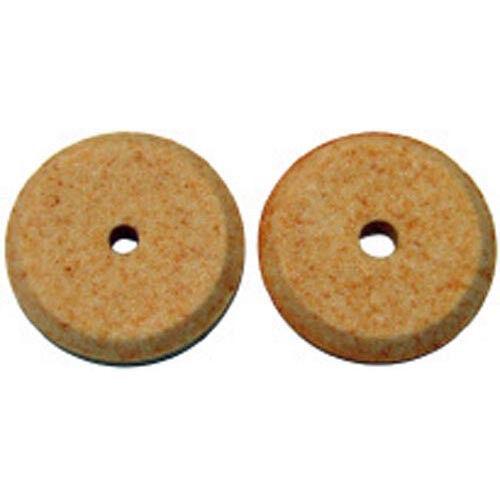 Stone Sharpening Set for Univex Slicer 7510 7512 8512 9512 NEW 281010