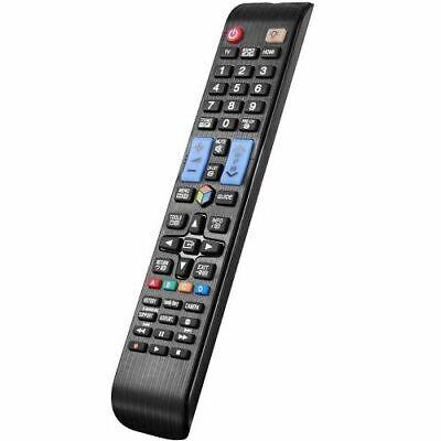 Mando a Distancia TV compatible con Samsung