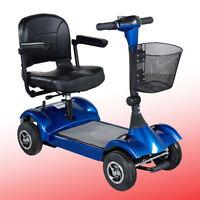Quadriporteur Fun E-Cycle 300$ DE RABAIS