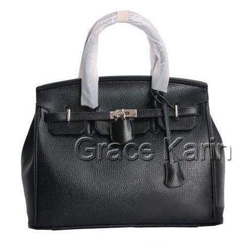 Handbags for Sale | eBay