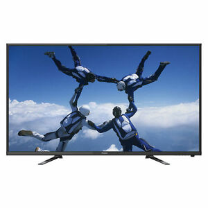 TV Haier Full HD DEL 42""