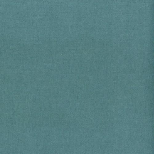 Fabric For Binding 11 13/16x11 13/16in Grey-Blue Thunderstorm - Artémio