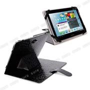10.1 Android Tablet Case