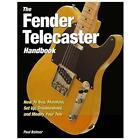 Telecaster Book