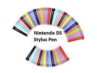 Nintendo DS Stylus Pen