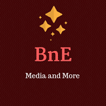 BnE Media and More