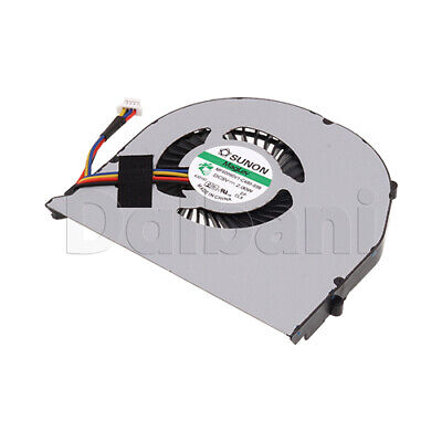 Internal Laptop Cooling Fan for Acer Laptops Aspire E1-470G E1-430 E1-432 for sale  Shipping to India
