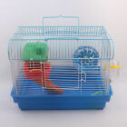 Plastic Small Animal Hutches