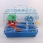 Plastic Small Animal Hutches