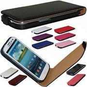 Samsung Galaxy S3 i9300 Tasche Schutz Hülle