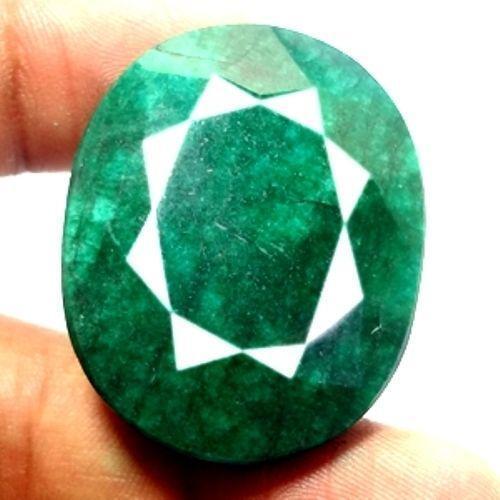 Colombian Emerald Ebay