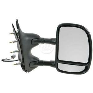 Ford Towing Mirrors Ebay