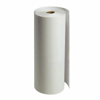Pacon Plain Paper Roll - 12 X 300