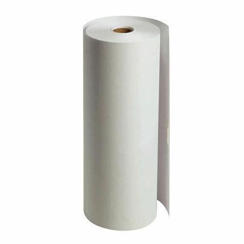 "Pacon Plain Paper Roll - 12"" x 300"