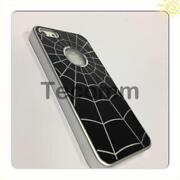 Spiderman iPhone 5 Case
